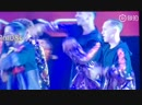 181020 天猫双11全球潮流盛典 @...-来自x蜜兴YOU-微博视频-最新最快短视频-搞笑短视频-美女短视频-直播