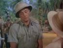 Белая шаманка Приключения 1953