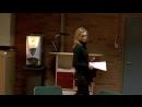 Валландер Фильм 3 Швеция Детектив 2005