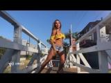 Betta Lemme - Bambola (Rudeejay Da Brozz Rework)