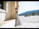 Wedding dress Signora by Bellezza e Lusso