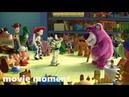 История игрушек: Большой побег - Детский сад Солнышко