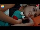 Любовь не понимает слов Ночная переписка 14 серия
