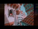 Astrix &amp Avalon - Moonshine Future Music RecordsTrippy Anime -Old Cartoons