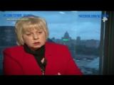 Криптовалюта с Анной Чапман Тайны на РЕН-ТВ Финансовый заговор Биткоин Ehtereum