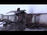 Мужское - Женское. Трагедия в Новосибирской области.