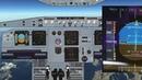 STALL WARNING AT LIFT OFF MEMORY ITEMS A320