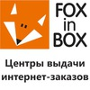Fox-In-Box Kirov
