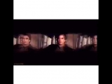 The Vampire Diaries VINE Stefan Salvatore Стефан Сальваторе Damon Salvatore Деймон Дэймон Сальваторе