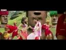 Box Baddhalai Poye Full Video Song ¦ DJ Full Video Songs ¦ Allu Arjun ¦ Pooja Hegde ¦ DSP