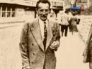 2 Исторические Путешествия Ивана Толстого 2 Серия Тюрьма и Высылка