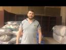 Новое поступление товара- футболки - шорты - микс 21/05/2018