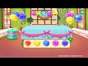 Spa Day with Daddy - Makeover Adventure for Girls HD 8