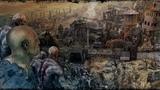 Край Мира - Обзор игры