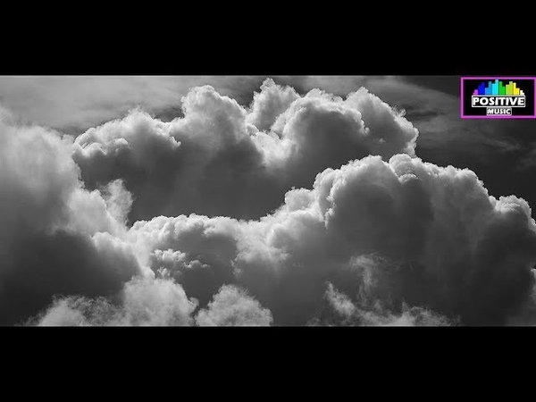 Richard Durand - The Air I Breathe [Video Music Fantasy - Trance Emotion]