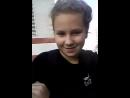 Марийка Кобцева - Live