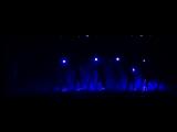 Violet dance club - концерт 2018
