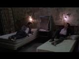 Таинственный поезд / Mystery Train (1989) Режиссер: Джим Джармуш