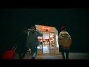 171215 @ 조우찬 X 박현진 x 에이칠로 - OGZ MV Teaser