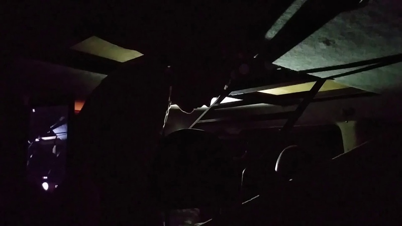 Белорусы в крыше машины незаконно ввезли 1000 литров спирта