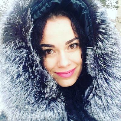 Лидия Юкляевская