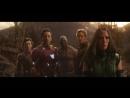 Marvel Studios Avengers- Infinity War - Greatest Villain