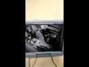 Мистическое исчезновение ученицы Школы пространственной хиромантии. 09.07.2018г