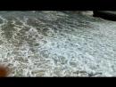 Неспокойное Море Коктебель