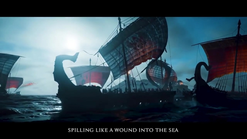 ASSASSINS_CREED__ORIGINS_SONG_-_Hallowed_Land_by_Miracle_Of_Sound_(Epic_Symphon[1]