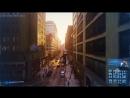 Evgenirus ПАСХАЛКИ В ЧЕЛОВЕКЕ ПАУКЕ ► ХРАМ ДОКТОРА СТРЕНДЖА ► Spider Man Прохождение Часть 5