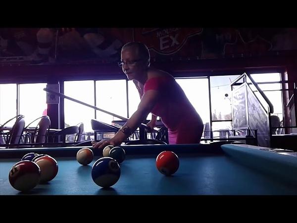 Try-on haul, 51 years old, Poolroom