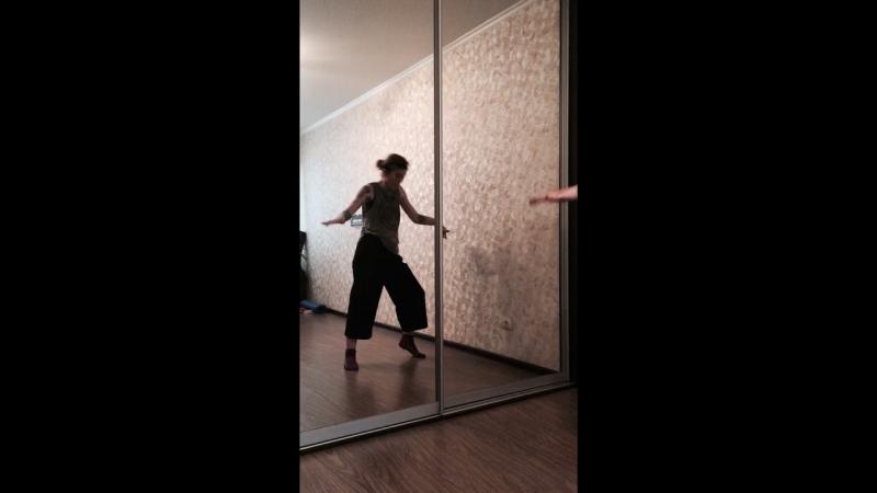 Freestyle dance (troyboi – what you know)
