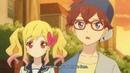 Aikatsu Stars Yume x Subaru x Nozomu AMV