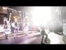 Танец Снегурочки от Шоу-балета Авация