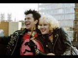 Сид и Нэнси (Sid and Nancy) (1986)