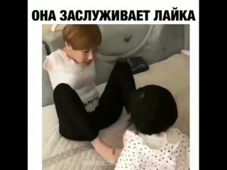 Mamini_sekreti_bonzejsn-4q.mp4