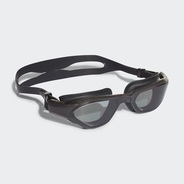 Очки для плавания Persistar 180 Unmirrored