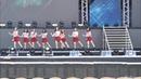180901 위키미키(weki meki) 핫서머(hot summer) , 프로미스 나인 (fromis_9) oh! 직캠 by nellen @ 인천한류콘서트