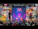 Ava Expo 2017 Arrow Ееее Сидаб