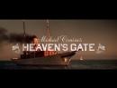 Врата Рая | Heaven's Gate (1980) Park Circus's Трейлер