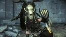 Rise of the Tomb Raider - финал Бабы Яги 40