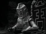Сражающийся легион Зорро 10 серия (1939)