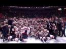 Кубок Стенли 2018 финал обзор матча  Washington Capitals vs Vegas Golden Knights  Jun.07, 2018  Final  Game 5  Stanley Cup 2018.