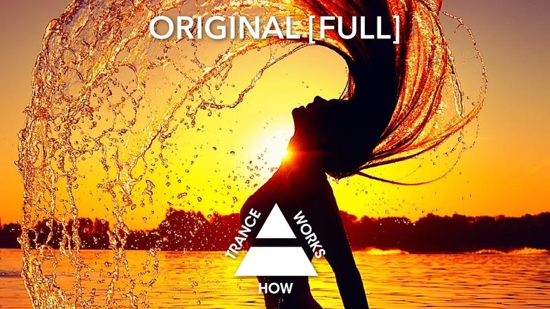Delta-S Christina Novelli - Alive (Original) [FULL]