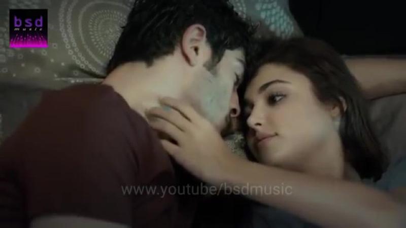 Ab Ham Na Honge Juda [] Romantic Hindi Song __ Hay - 720P HD.mp4