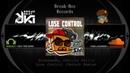 Stonewash Vanilla Skillz Lose Control Detach Remix