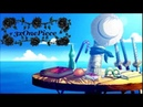 One Piece~Brook Special CD~02 Franky's theme B