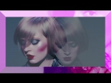 Paul Mitchell demi-permanent hair color Студия красоты Анастасии Лисихиной