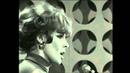 Ornella Vanoni La musica è finita Sanremo 1967