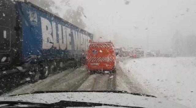 """Vesti-Irkutsk on Instagram: """"Настоящая метель сегодня встречает водителей на Култукском тракте. Будьте осторожны!"""""""